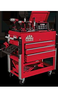 Cheap Mechanic Gold Coast - Minor & Major Servicing - Save
