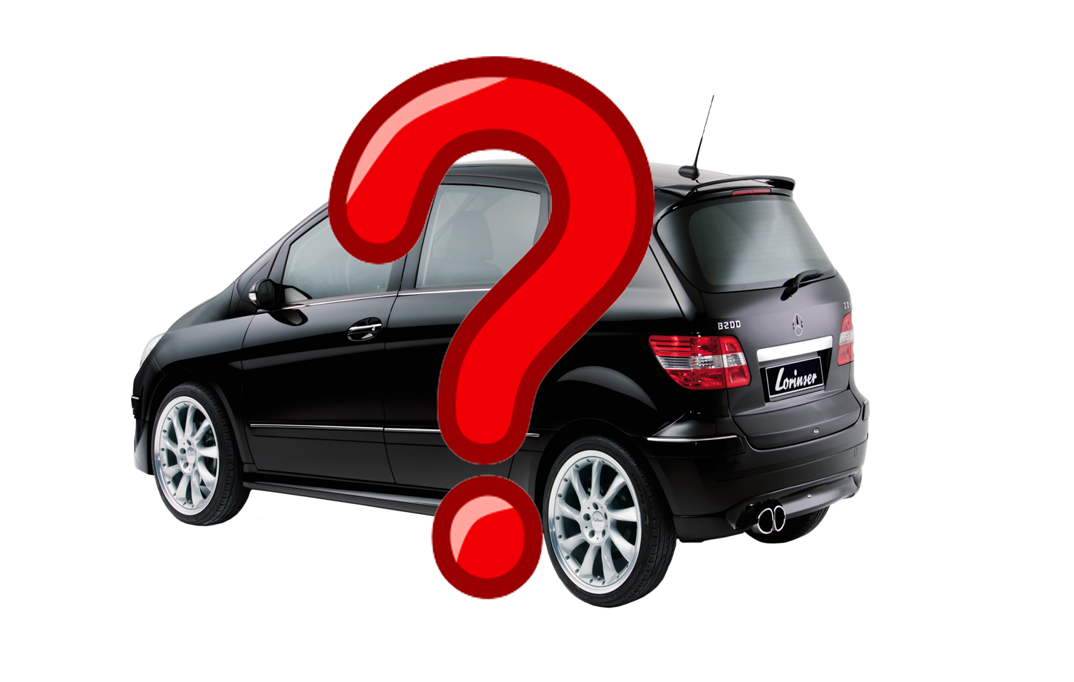 Get Cash for Cars & Cash for Utes on the Gold Coast! Minimum $350!