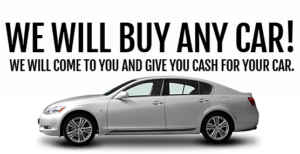 Car For Cash >> Buy My Car For Cash We Buy Any Car Southport Wreckers