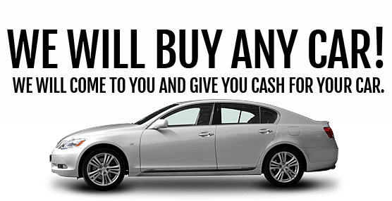 Sell Your Car For Cash >> Buy My Car For Cash We Buy Any Car Southport Wreckers